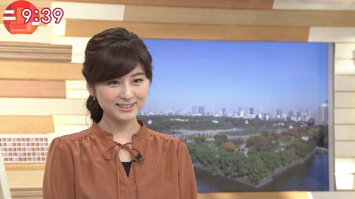 2017年11月03日宇賀なつみの画像25枚目