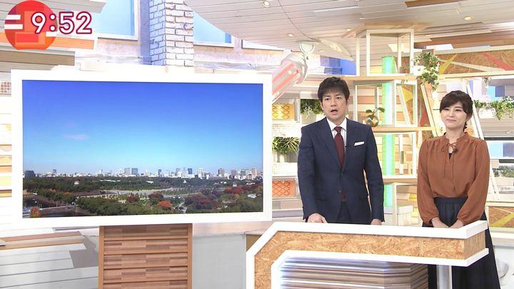 2017年11月03日宇賀なつみの画像32枚目