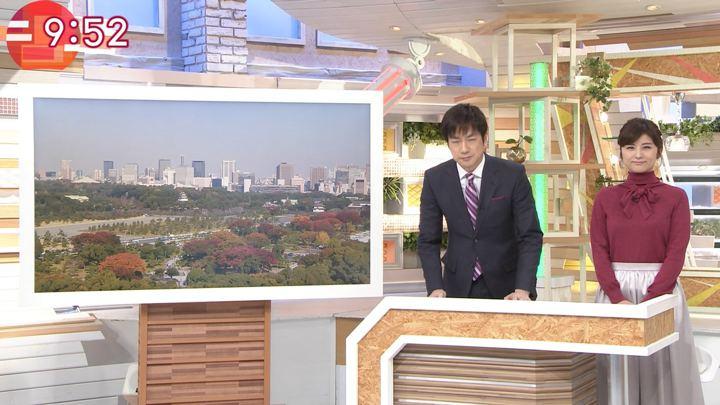 2017年11月06日宇賀なつみの画像31枚目