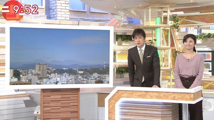 2017年11月10日宇賀なつみの画像40枚目