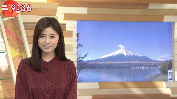 2017年11月29日宇賀なつみの画像19枚目