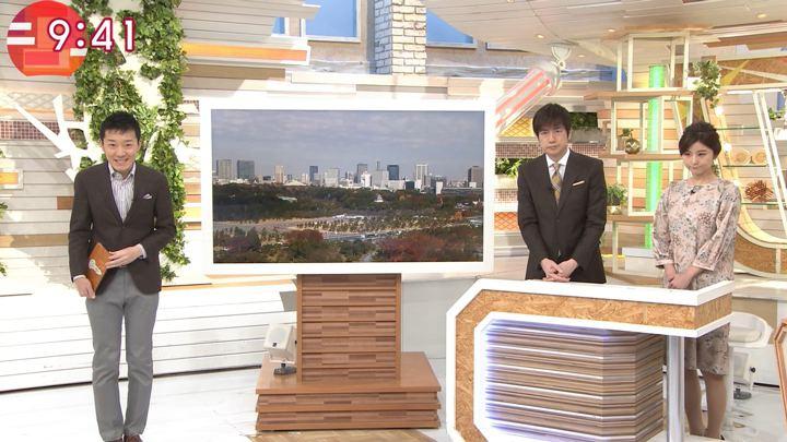 2017年12月04日宇賀なつみの画像18枚目