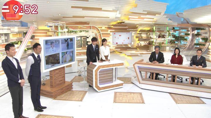 2017年12月05日宇賀なつみの画像39枚目