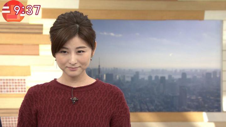 2017年12月07日宇賀なつみの画像30枚目