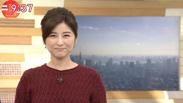 2017年12月07日宇賀なつみの画像32枚目