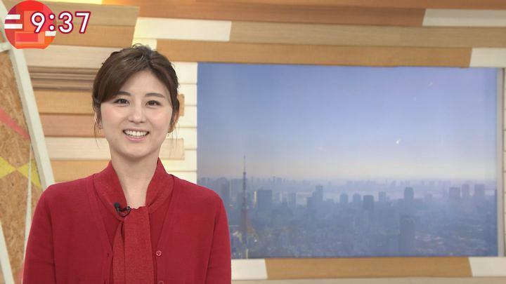 2017年12月11日宇賀なつみの画像21枚目