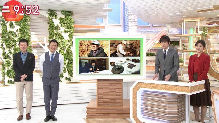 2017年12月11日宇賀なつみの画像26枚目