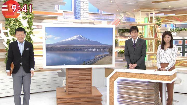 2017年12月22日宇賀なつみの画像27枚目