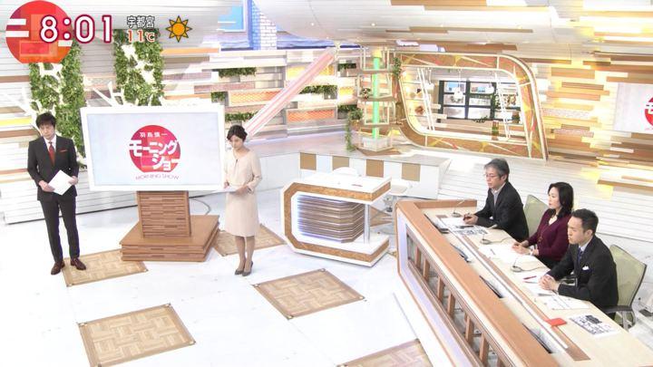 2017年12月26日宇賀なつみの画像03枚目