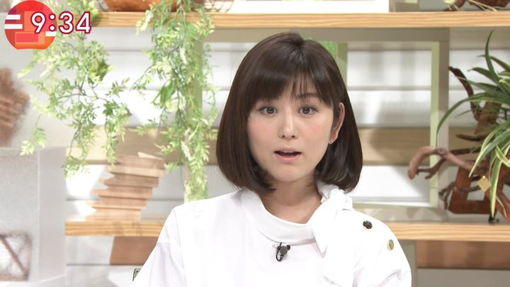 2018年01月04日宇賀なつみの画像17枚目