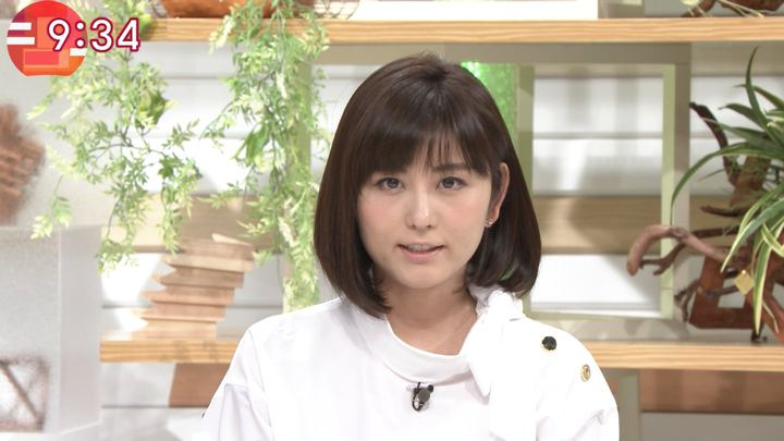 2018年01月04日宇賀なつみの画像18枚目