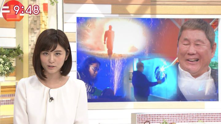 2018年01月10日宇賀なつみの画像69枚目
