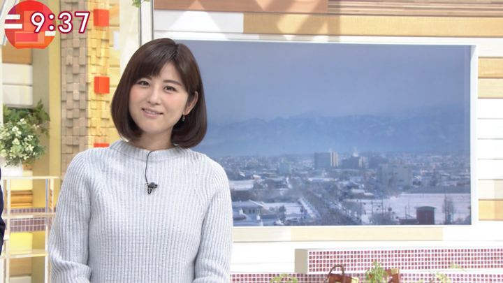 2018年01月12日宇賀なつみの画像25枚目