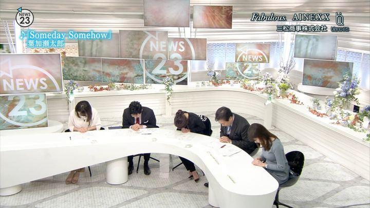 2017年12月22日宇内梨沙の画像07枚目