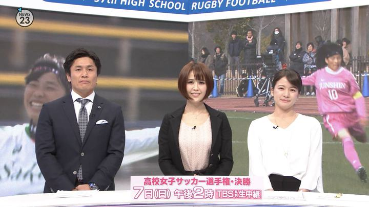 2018年01月05日宇内梨沙の画像11枚目