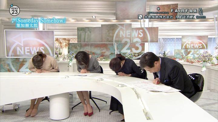 2018年01月08日宇内梨沙の画像31枚目