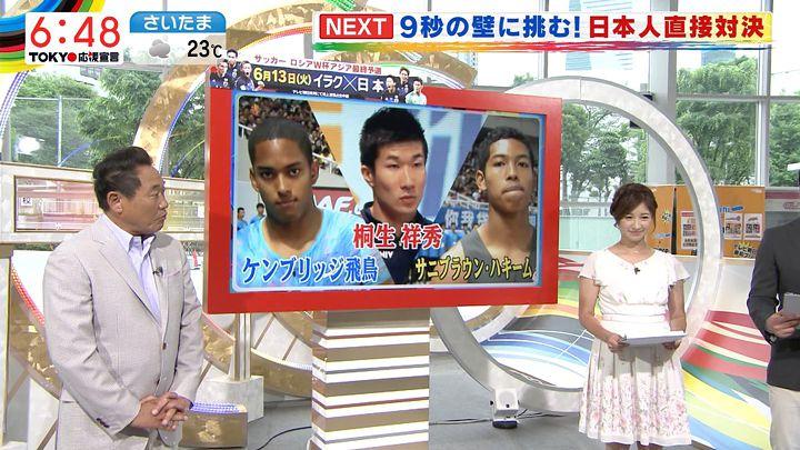 usamiyuka20170514_06.jpg