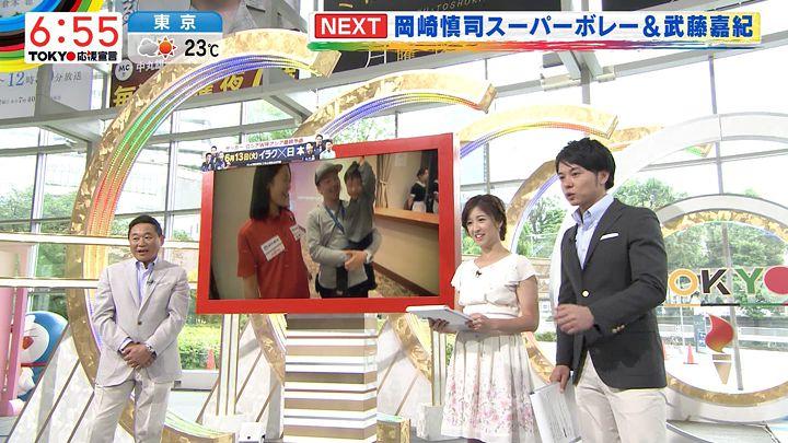 usamiyuka20170514_12.jpg