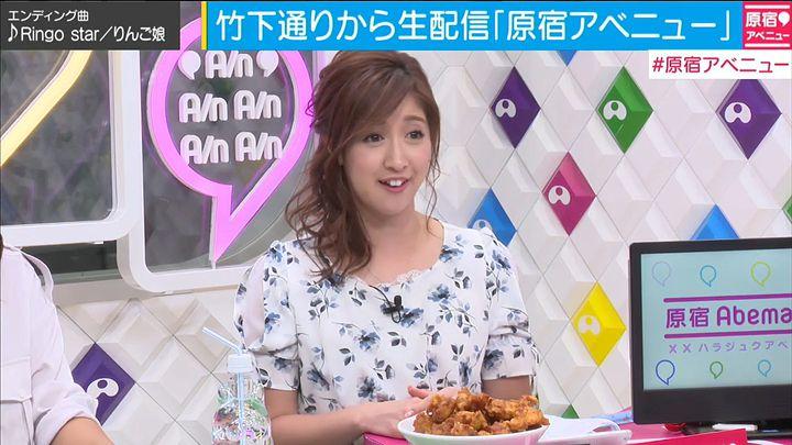 usamiyuka20170522_17.jpg