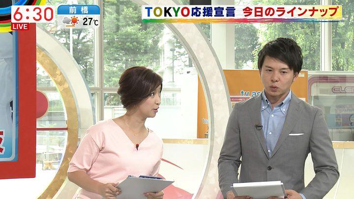 usamiyuka20170528_05.jpg