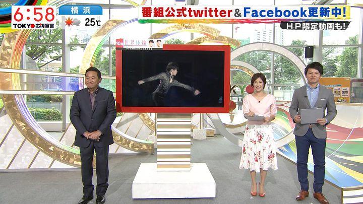 usamiyuka20170528_12.jpg