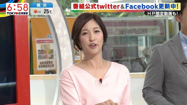 usamiyuka20170528_13.jpg