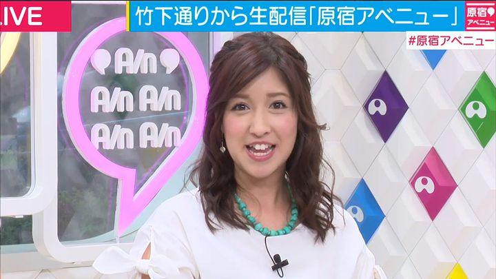 usamiyuka20170529_01.jpg