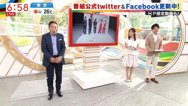 usamiyuka20170604_09.jpg