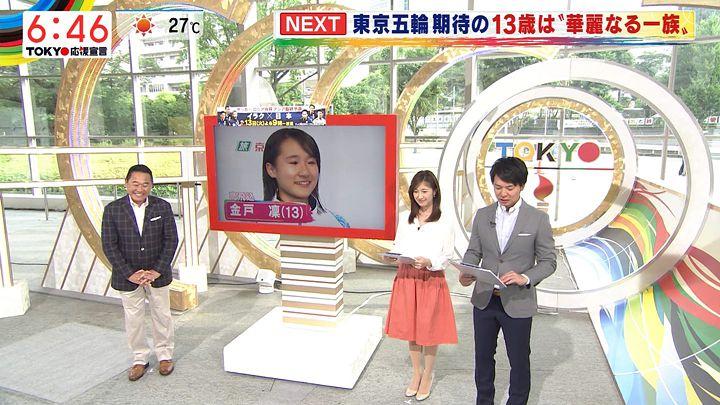 usamiyuka20170611_03.jpg
