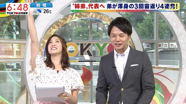usamiyuka20170625_04.jpg