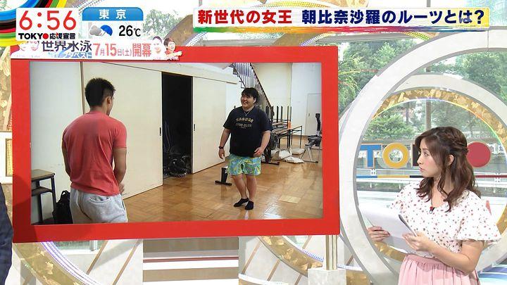 usamiyuka20170625_07.jpg