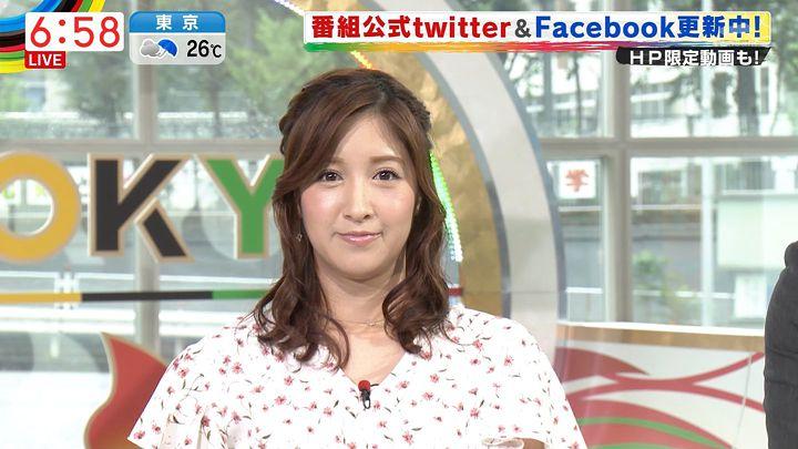 usamiyuka20170625_10.jpg