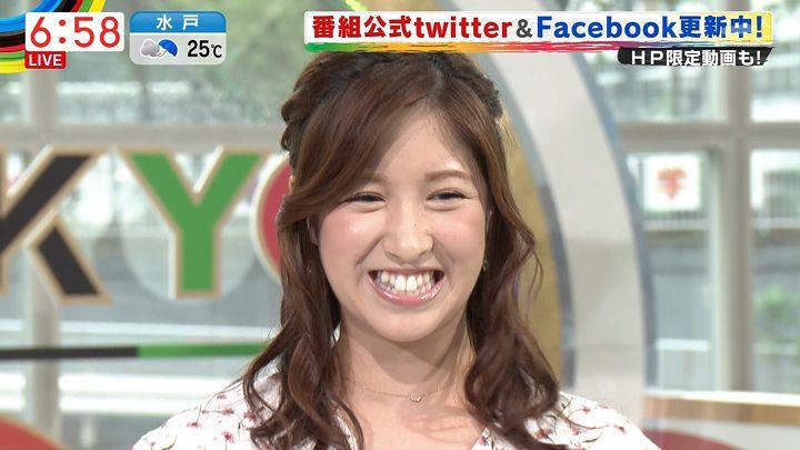 usamiyuka20170625_15.jpg