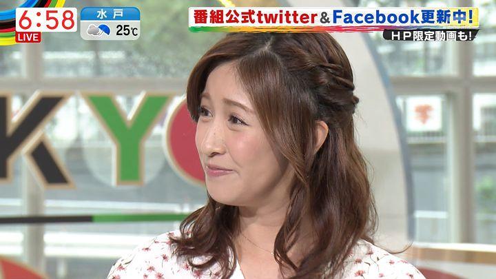 usamiyuka20170625_17.jpg