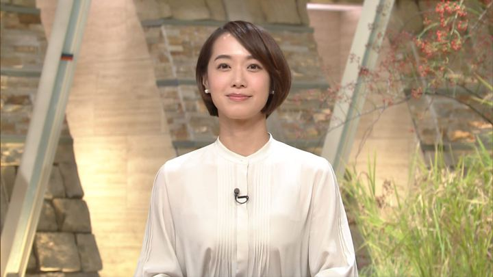 2017年10月04日八木麻紗子の画像02枚目
