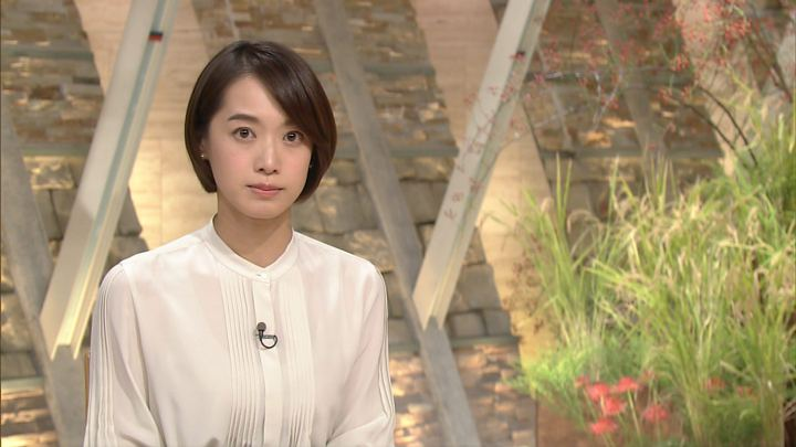 2017年10月04日八木麻紗子の画像13枚目