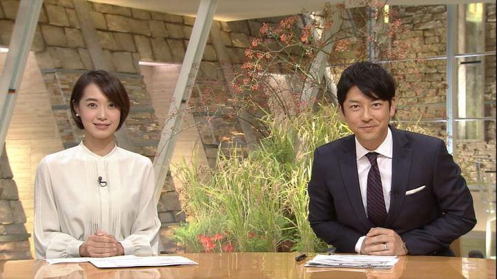 2017年10月04日八木麻紗子の画像16枚目