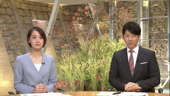 2017年10月05日八木麻紗子の画像07枚目