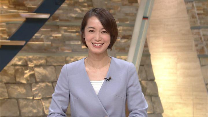 2017年10月05日八木麻紗子の画像10枚目