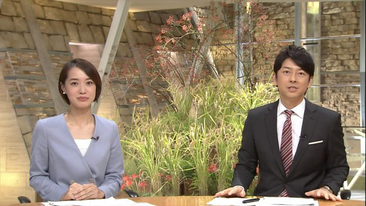 2017年10月05日八木麻紗子の画像11枚目