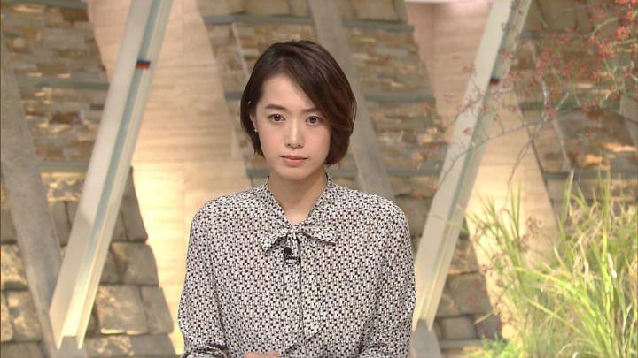 2017年10月06日八木麻紗子の画像07枚目