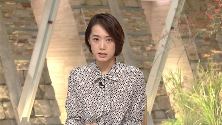 2017年10月06日八木麻紗子の画像10枚目