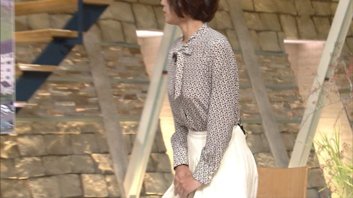 2017年10月06日八木麻紗子の画像11枚目