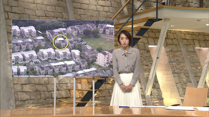 2017年10月06日八木麻紗子の画像13枚目