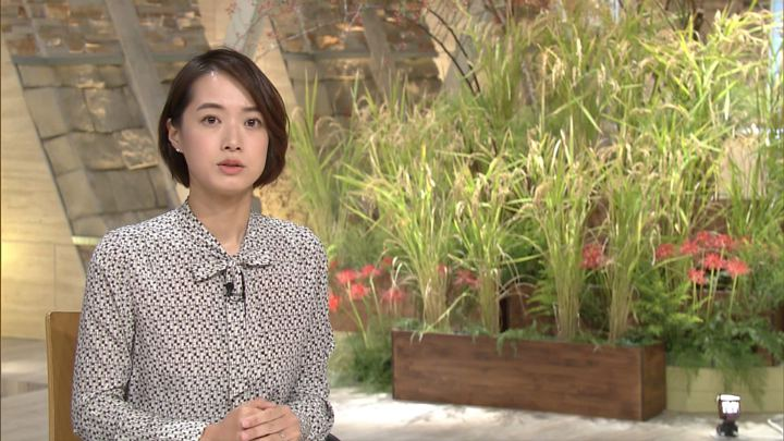 2017年10月06日八木麻紗子の画像20枚目