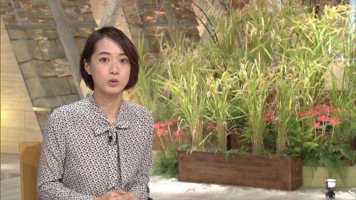 2017年10月06日八木麻紗子の画像21枚目