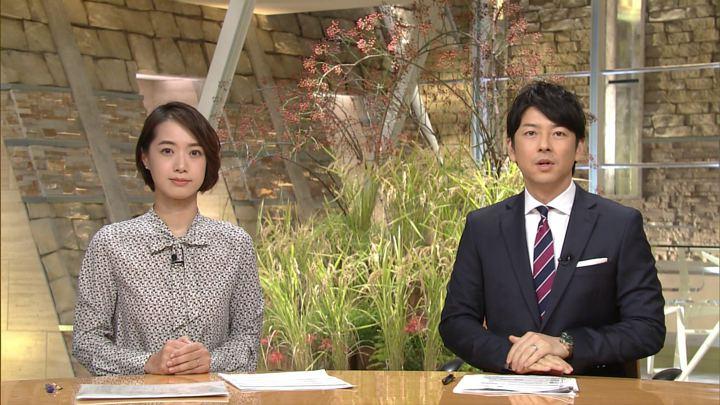 2017年10月06日八木麻紗子の画像23枚目