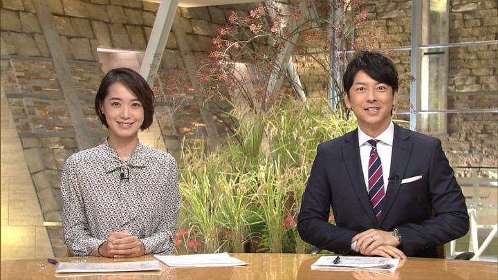 2017年10月06日八木麻紗子の画像26枚目