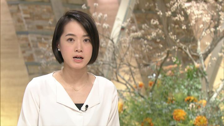 2017年12月07日八木麻紗子の画像15枚目