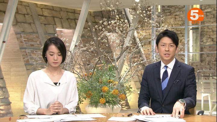 2017年12月07日八木麻紗子の画像19枚目